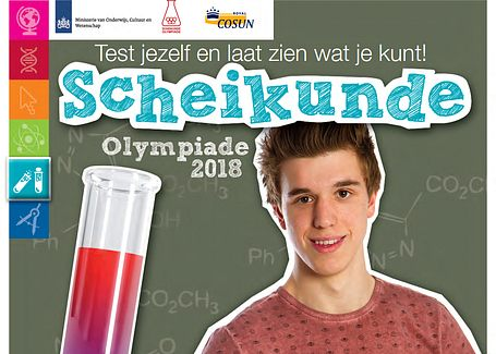 wiskunde olympiade opgaven